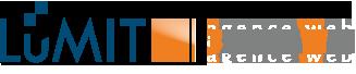 LuMIT Agence Web - Création de Site Internet à Caen